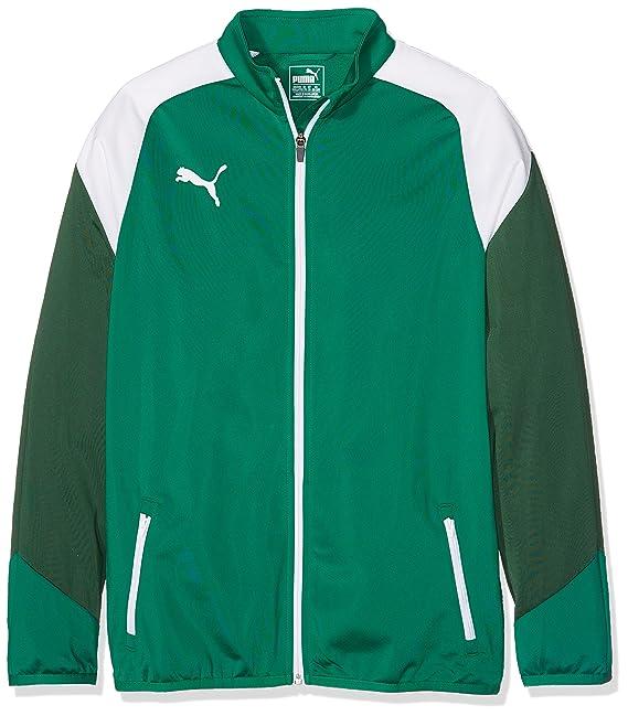 [Size 140] Puma Boy's Jacket