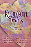 Kaleidoscope Hearts: Eight Chances to Fall in Love
