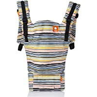 Baby Tula Free to Grow Carrier, Shoreline