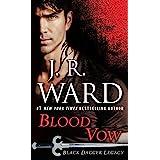 Blood Kiss Black Dagger Legacy Book 1 Ebook Ward J R Kindle Store