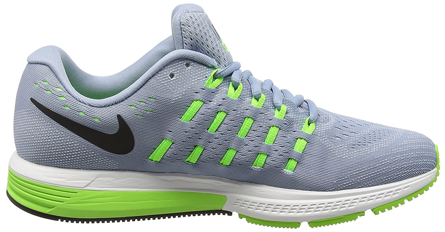4b368ccc4fbfc ... Nike Mens Air Zoom Vomero 11 Running Shoes Amazon.co.uk Shoes Bags ...