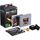 Metroid Samus Returns – Edition Héritage