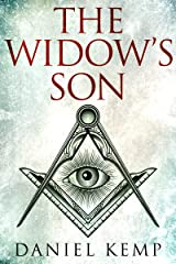 The Widow's Son (Lies And Consequences Book 3) Kindle Edition