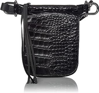 Vince Camuto womens Tal Belt Bag