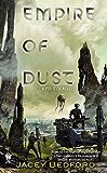 Empire of Dust (A Psi-Tech Novel Book 1)