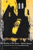 The Haunting of Hill House (Penguin Horror)