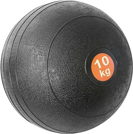 Sveltus Slam Ball 10 kg: Amazon.es: Deportes y aire libre