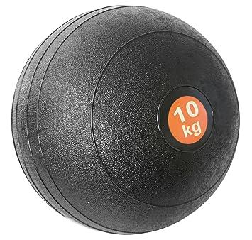 Sveltus Slam Ball 10 kg  Amazon.es  Deportes y aire libre d3a06e4c0a043