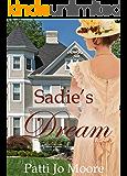 Sadie's Dream
