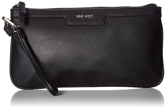 97db82d454f Nine West Table Treasures Wristlet Handbag