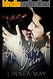 Undisclosed Desire: An Alpha Billionaire Romance