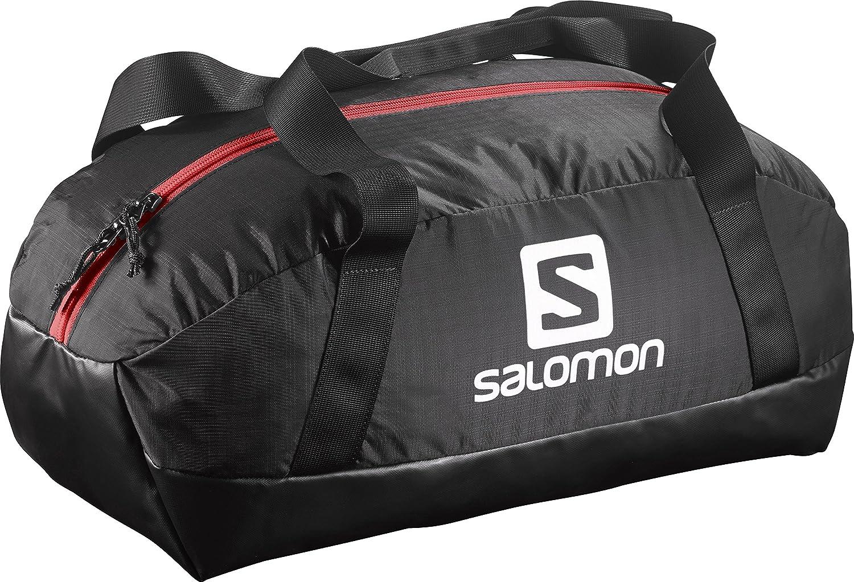 Salomon Prolog 25 Duffle Bag e4dab1ea04ed6