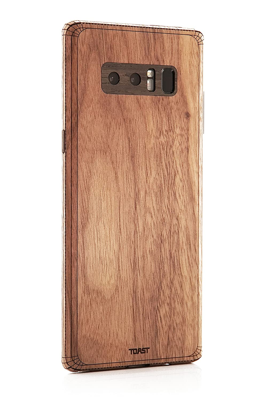 87d18986cf1 Amazon.com  TOAST- Real Wood