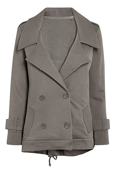 uk 20t Mujer Alto Next 48 Amazon Gabardina Tipo Chaqueta Eu Tall FqnHU8w