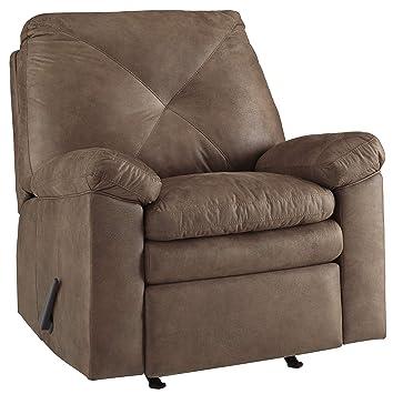 Amazon.com: Ashley Furniture Signature Design Speyer ...