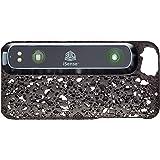 iSense 3D Scanner for iPhone 6 Kit, Black