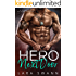 Hero Next Door: A Single Dad Military Romance