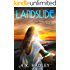 Landslide (The South Beach Connection Trilogy Book 1)