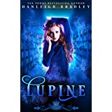 Lupine: A Wolf Shifter Mafia Reverse Harem (Spell Library: Lupine Book 1)