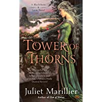 Tower of Thorns: 2