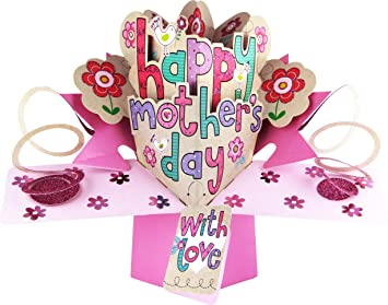 mothers day caed