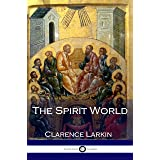The Spirit World (Illustrated)