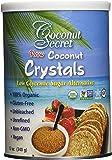 Coconut Secret Coconut Crystals 12oz (Pack of 2)