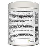 Chiroflex Superfood Greens Powder Supplement