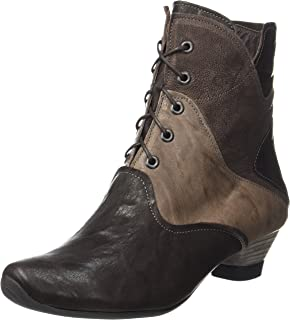 Think! Women's AIDA_181269 Boots Clearance How Much Outlet Official Cheap Sale Cost Discount Codes Really Cheap OUvQFM