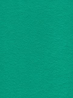 product image for 1-Bolt Kunin Classicfelt, 72-Inch by 20-Yard, Aqua