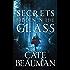 Secrets Hidden In The Glass: A Carter Island Novel
