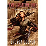 The Creative Fire (Ruby's Song Book 1)