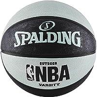 Spalding NBA Varsity–al Aire última intervensión Baloncesto de Goma