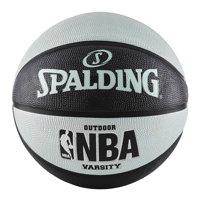Spalding NBA Varsity Outdoor Gummi Basketball 73743-parent