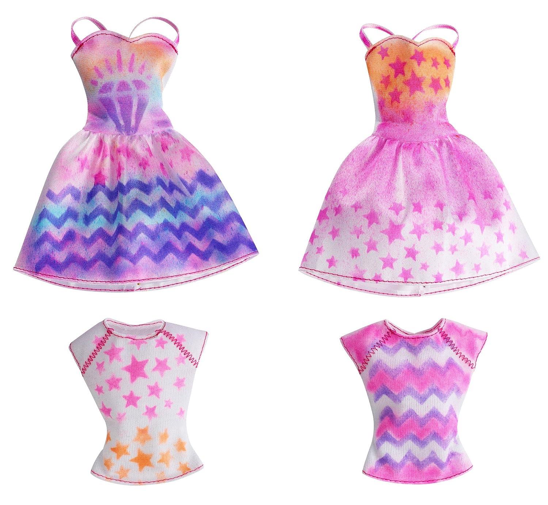 Buy barbie airbrush designer online at low prices in india amazon solutioingenieria Choice Image