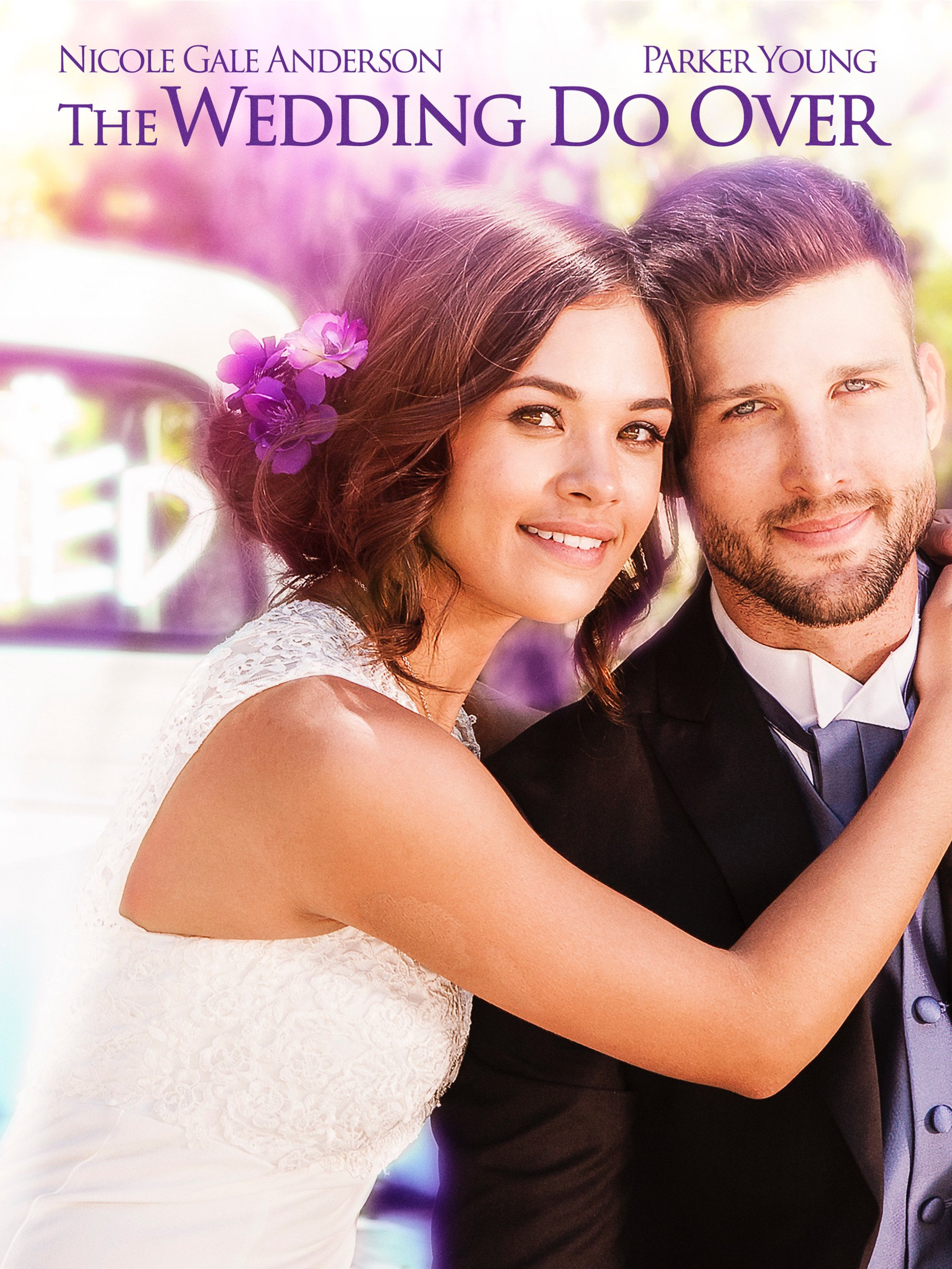Watch The Wedding Do Over  Prime Video
