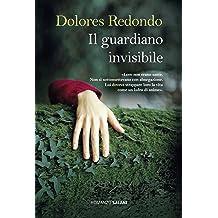 Il guardiano invisibile (Italian Edition) Sep 30, 2015