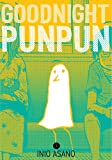 Goodnight Punpun, Vol. 1 (Volume 1)