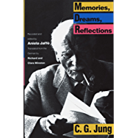 Memories, Dreams, Reflections (English Edition)