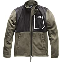 5464f78e01 Amazon Best Sellers  Best Boys  Athletic Jackets