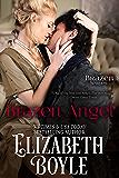 Brazen Angel (Brazen Series Book 1) (English Edition)