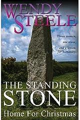 The Standing Stone - Home For Christmas Kindle Edition