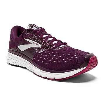 fina artesanía la mejor actitud nuevo estilo de vida Brooks Women's Glycerin 16 Road Running Shoe