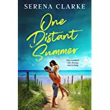 One Distant Summer: A Swoony, Feel-Good Beach Romance