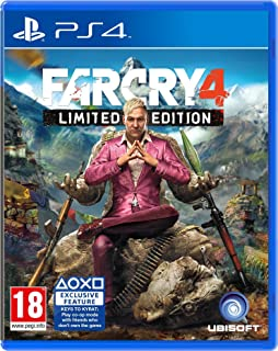 far cry 4 download pc 32 bit
