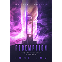 Redemption: The Armoire Series - Book Two