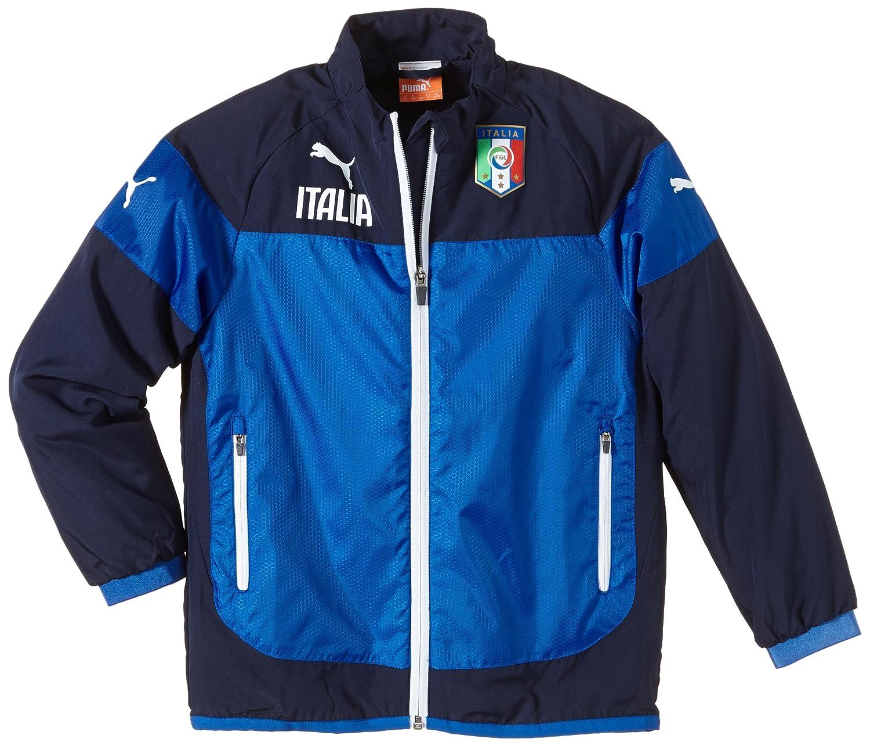 Italia Puma Coach homme Jogging Italia Figc Joggings 5Zqwpxx47
