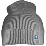4632842d0ae Vans Kids Core Basic Knitted Beanie Hat  Amazon.co.uk  Sports   Outdoors