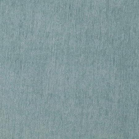 HOGARYS Telas por Metro Algodon y poliéster Liso Tintado para Cortinas, Cojines, tapicería, decoración, Costura y Manualidades - Oslo Agua.85L: Amazon.es: Hogar