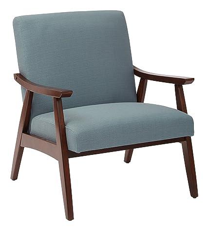 Ordinaire AVE SIX Davis Chair